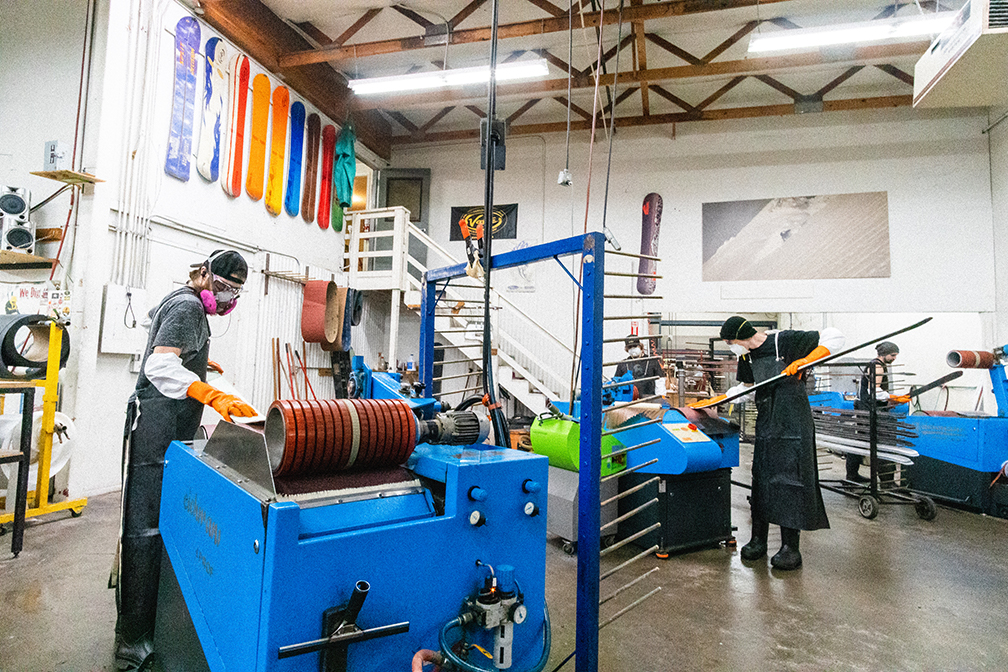skis made in utah warehouse 4