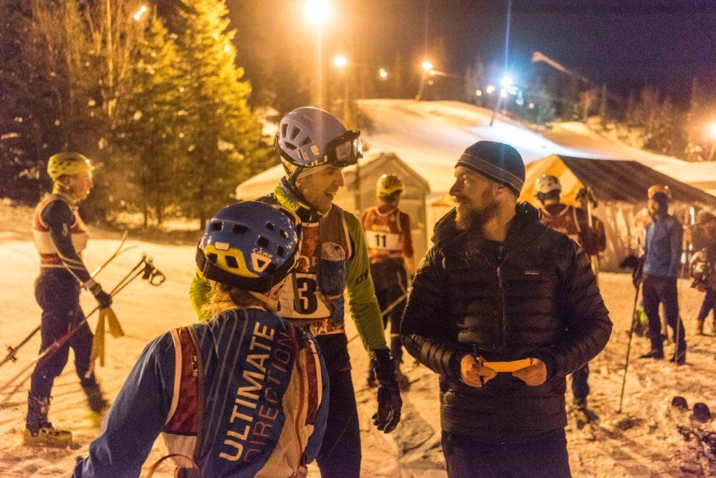 Beginner's Guide to SkiMo Racing Anchorage Rando Racers, CREDIT_ Alex Lee