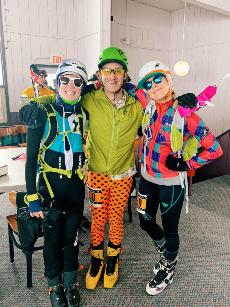 Beginners-Guide-to-SkiMo-Racing-having-FUN-at-skimo-race.jpg