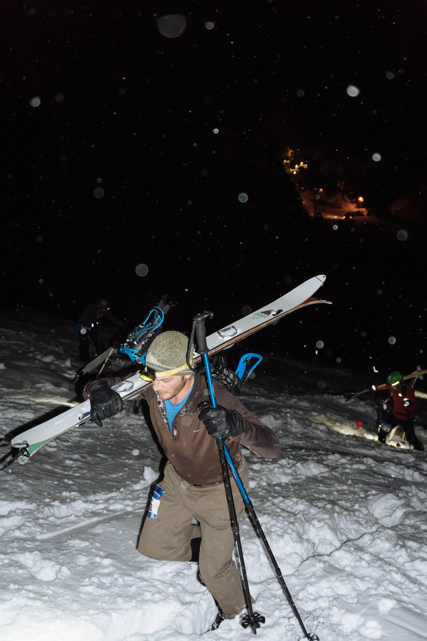 Beginner's Guide to SkiMo Racing Missoula Rando Racers, CREDIT bobby jahrig (3)