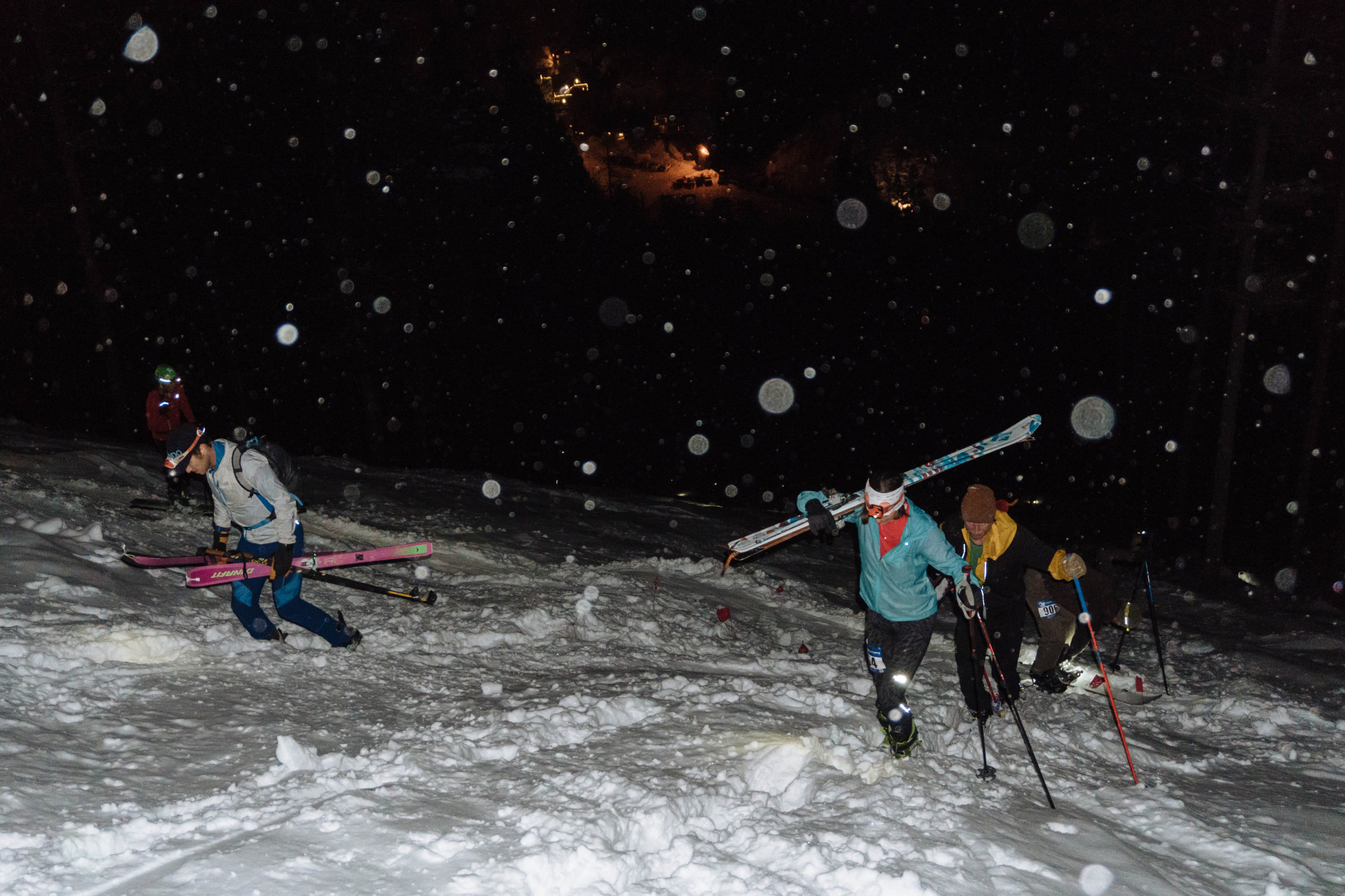 Beginner's Guide to SkiMo Racing missoula rando racers, CREDIT bobby jahrig (1)