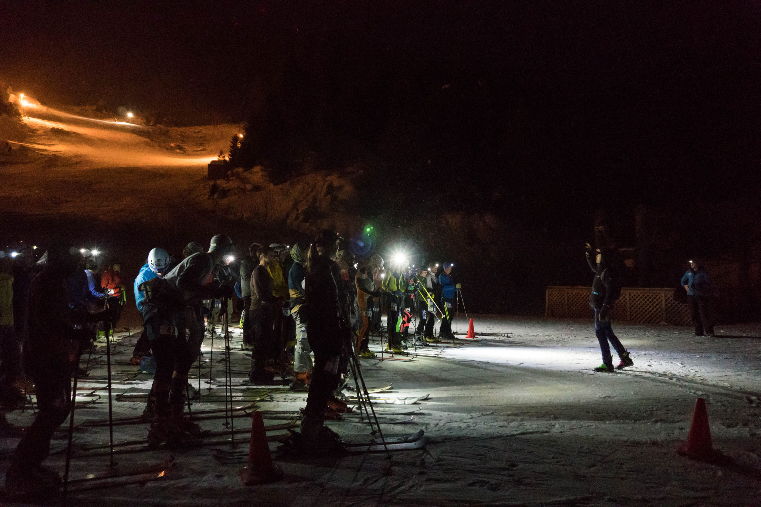 Beginner's Guide to SkiMo Racing missoula rando racers, CREDIT bobby jahrig (2)