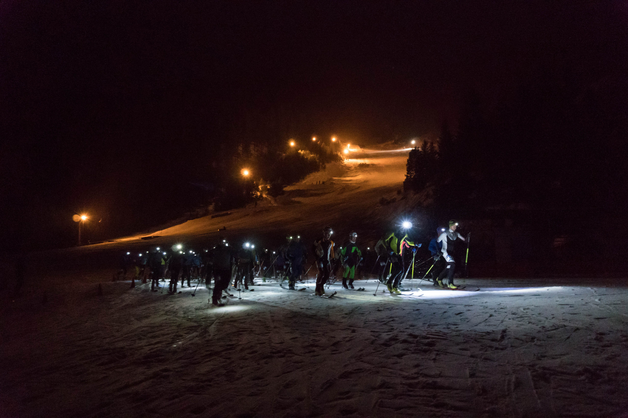 Beginner's Guide to SkiMo Racing missoula rando racers, CREDIT bobby jahrig
