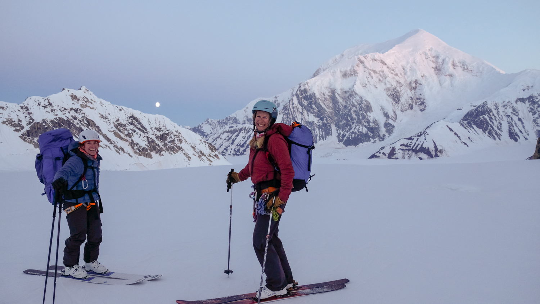 Melis_Coady_women_in_the_mountains