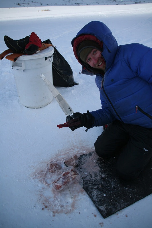 adam-fisher-first-ski-expedition-revelations-2013.jpg