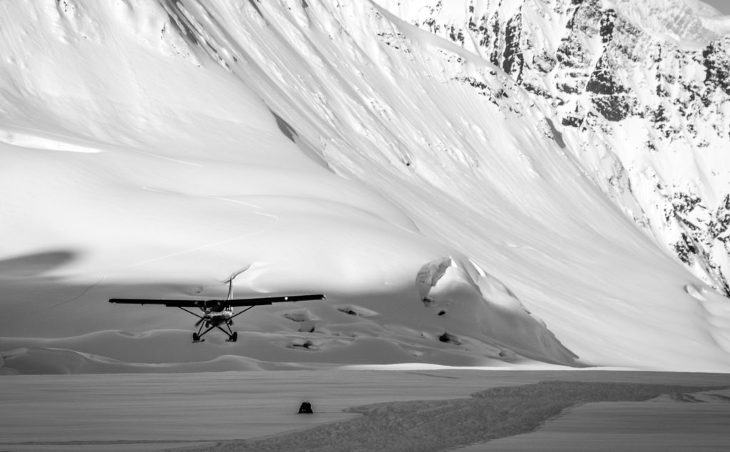 Pack your runway Photo Jordan White-ski-expedition