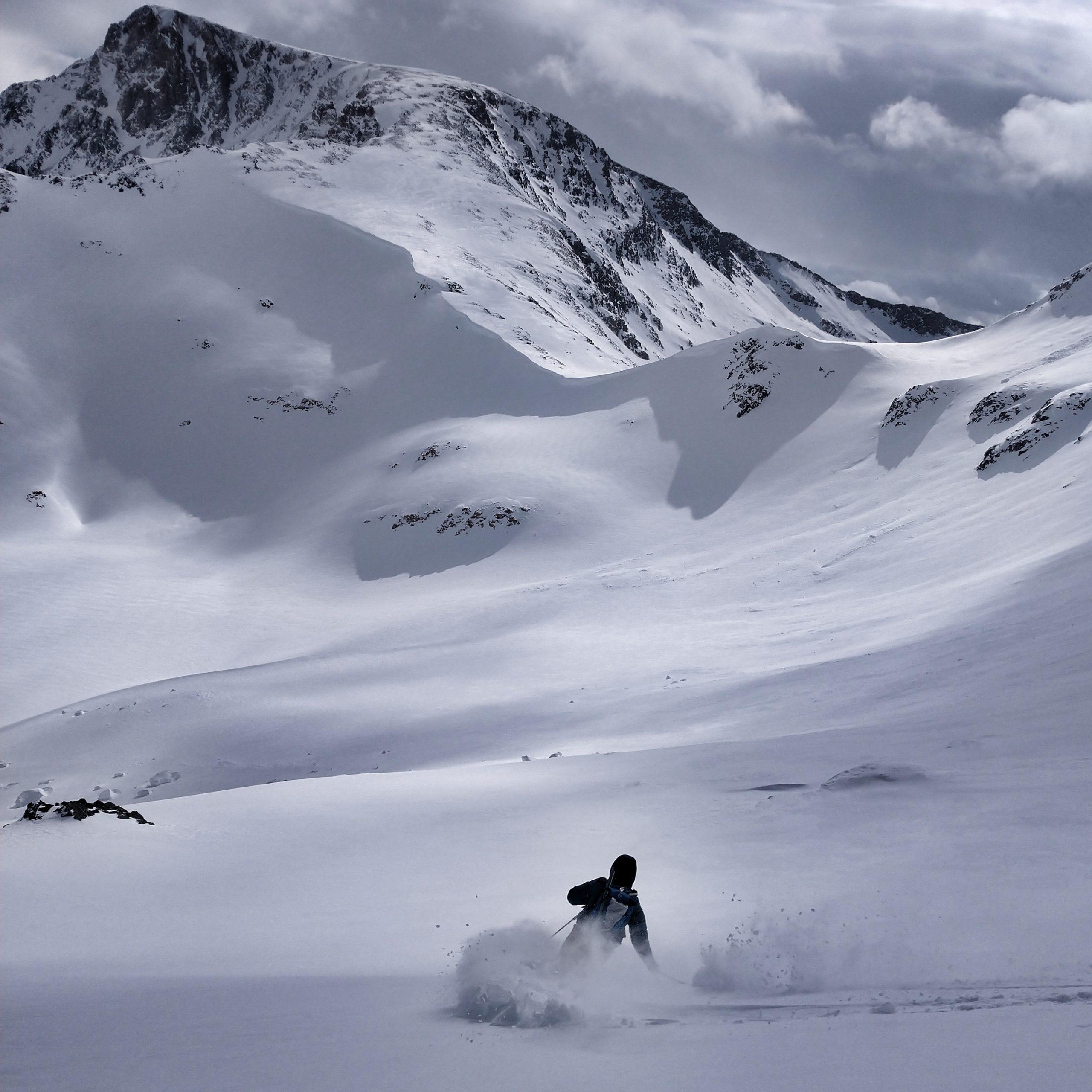 risk_tolerance_in_the_mountains_grasshopper_glacier