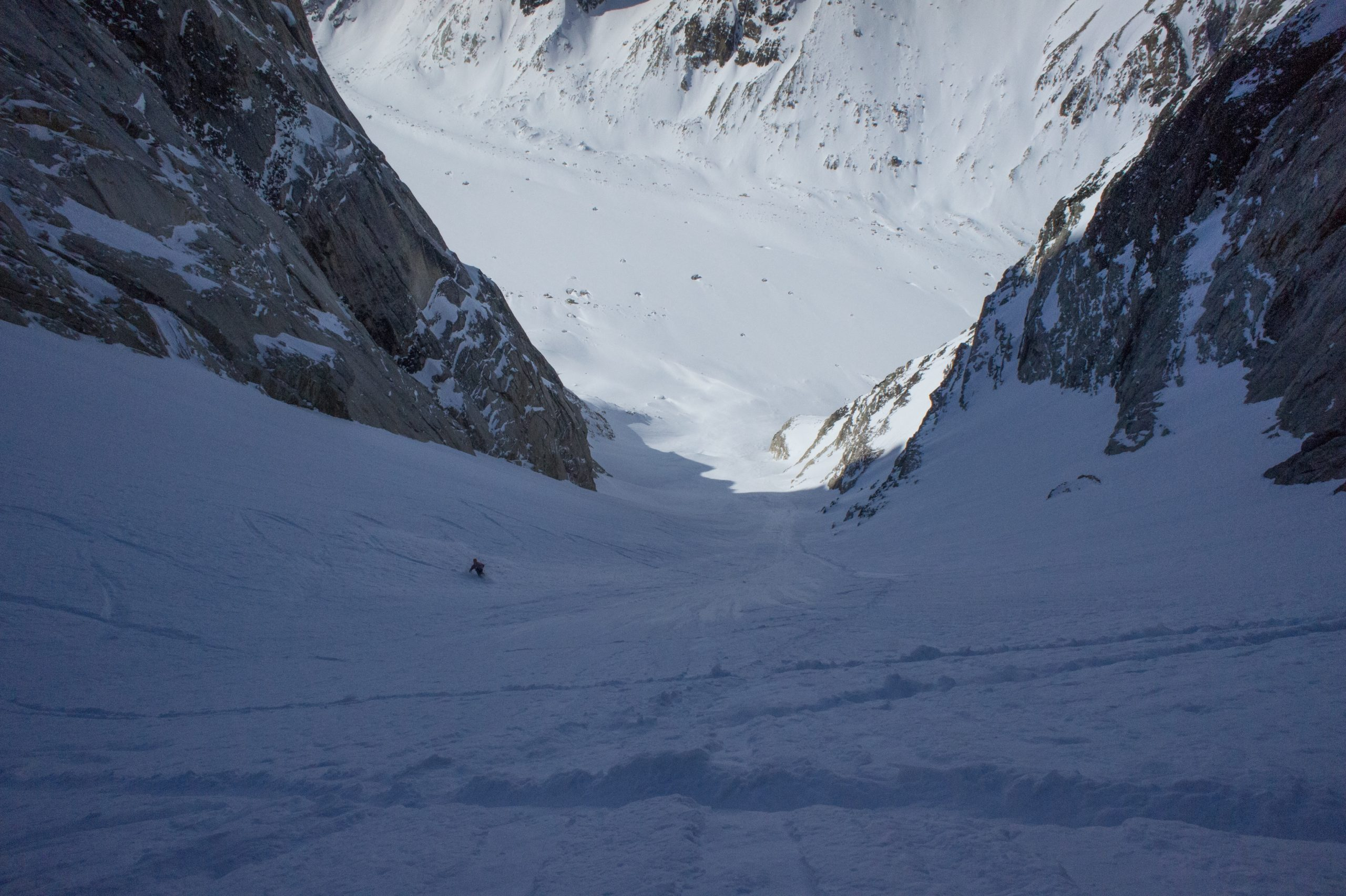"""Ty skis """"keeping the faith"""" first expedition revelations 2013-ski-expedition"""