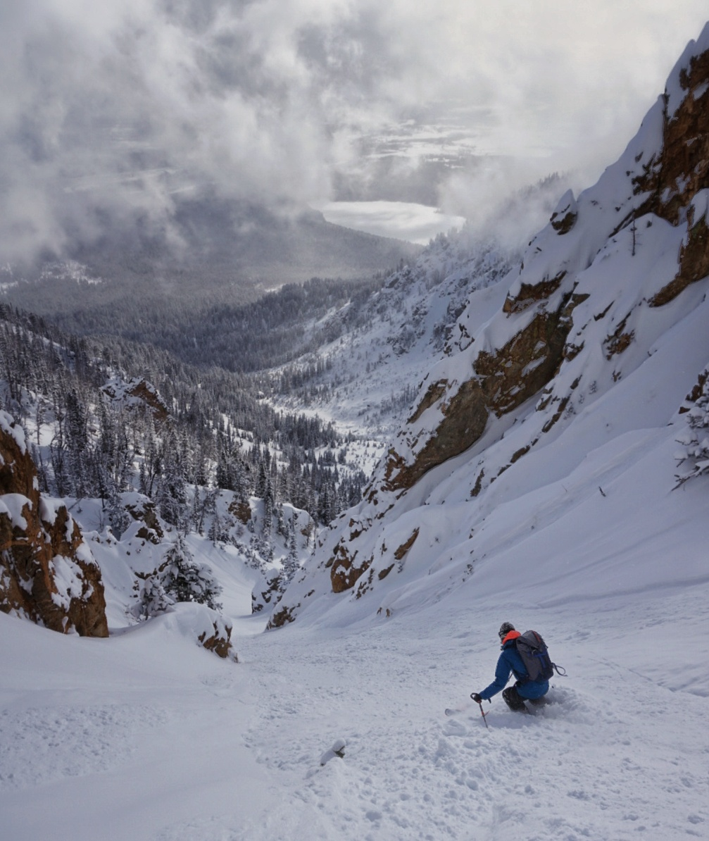 skiing_the_grand1