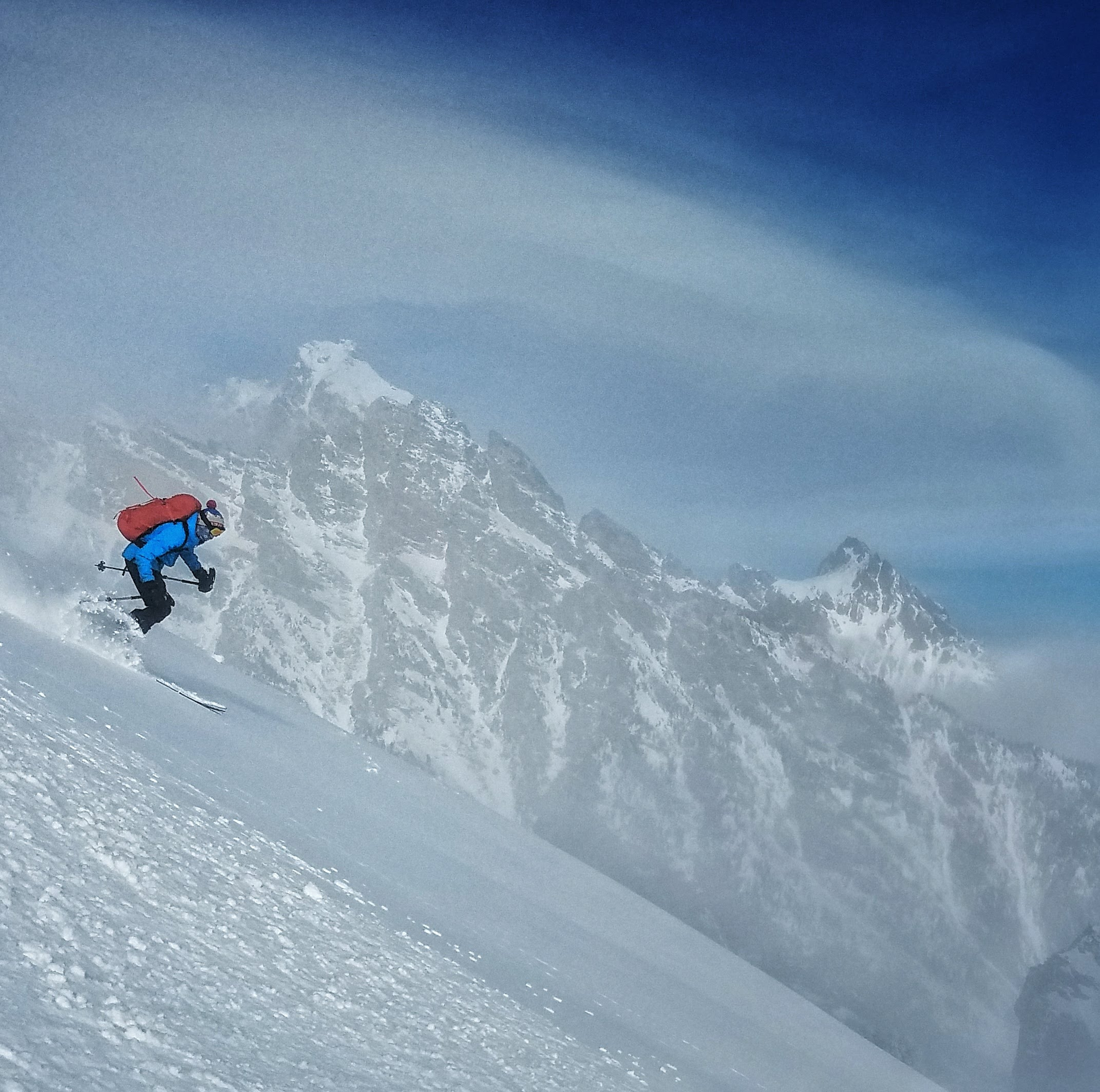 skiing_the_grand18