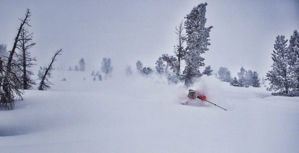 skiing_the_grand2