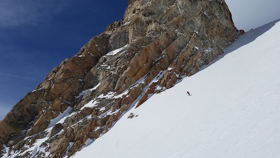 skiing_the_grand4
