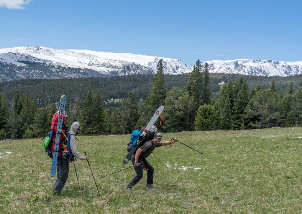 gannett_peak_ski_guiding_guides