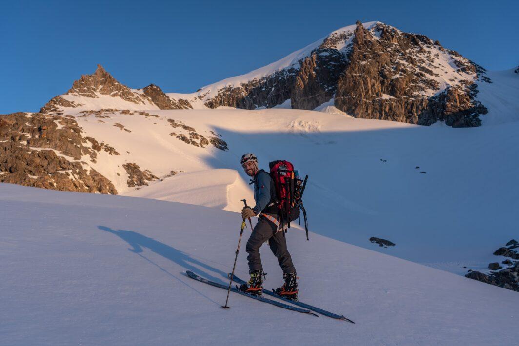 gannett_peak_ski_guiding_ty_guide