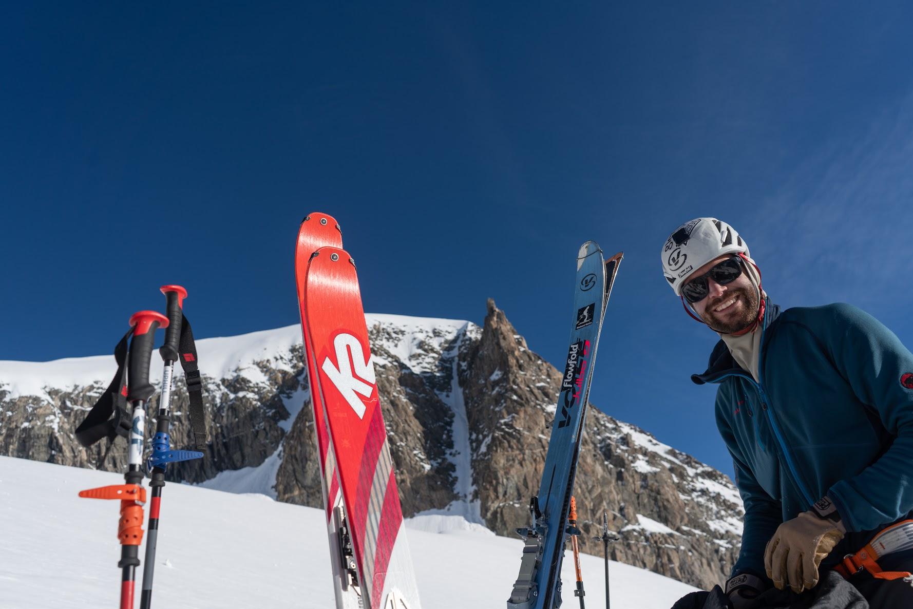 gannett_peak_ski_guiding_ty_skis