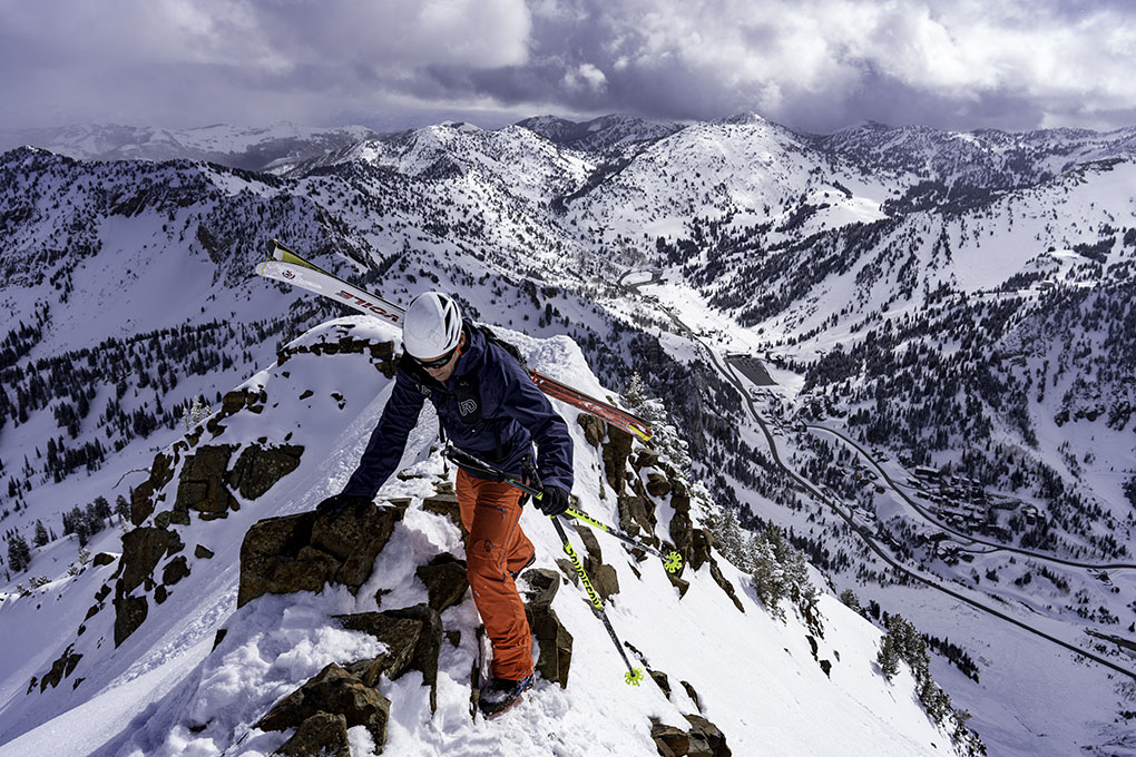 backcountry_ski_fitness_superior_photo_jen_cantwell
