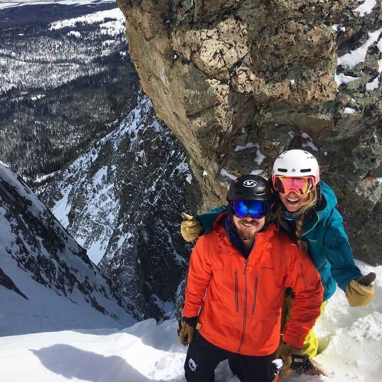 inspired_summit_adventures_weston_shaun