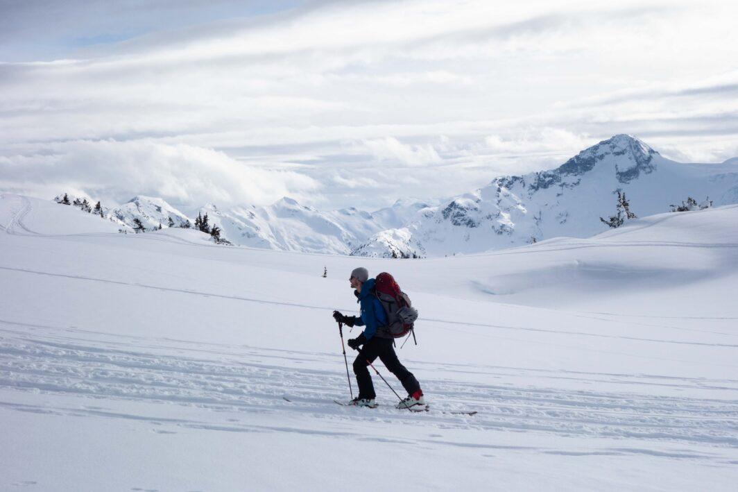avalanche_advice_for_backcountry_beginners_header