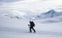 Avalanche Advice for Backcountry Beginners