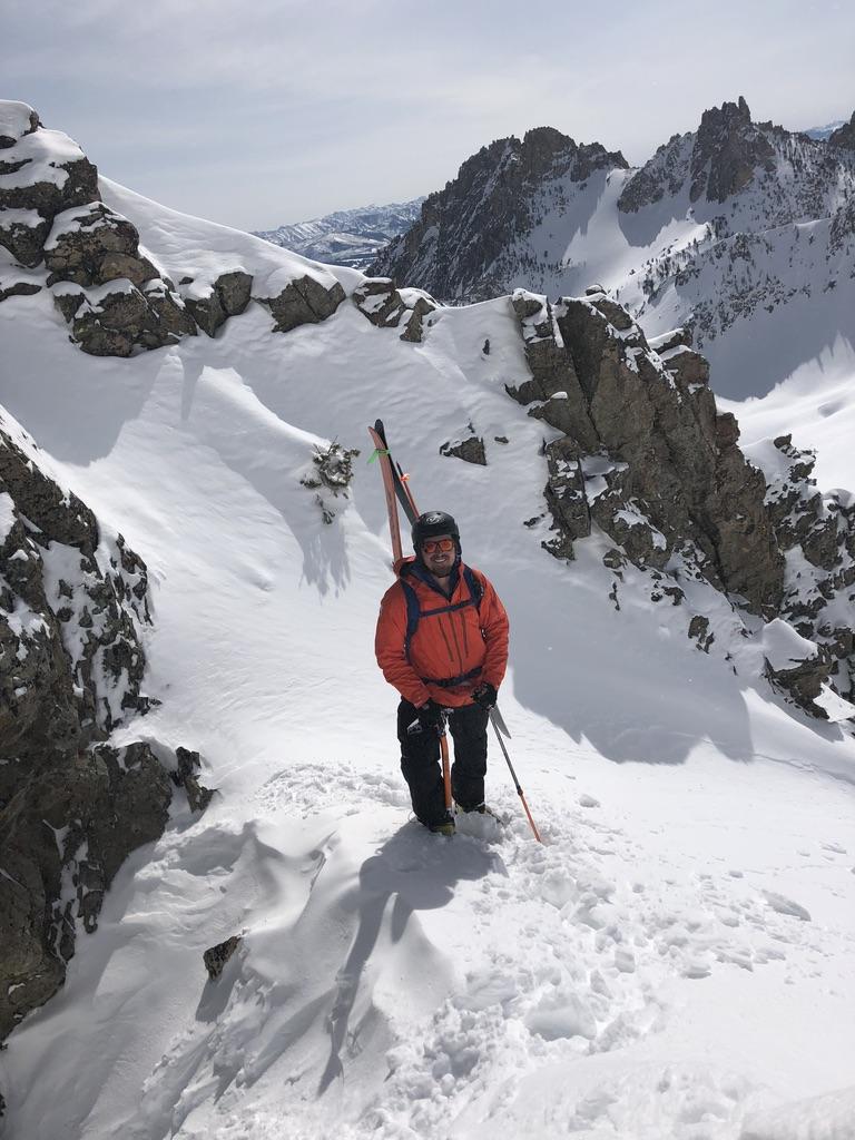 guided_ski_tours_in_utah_exploratory