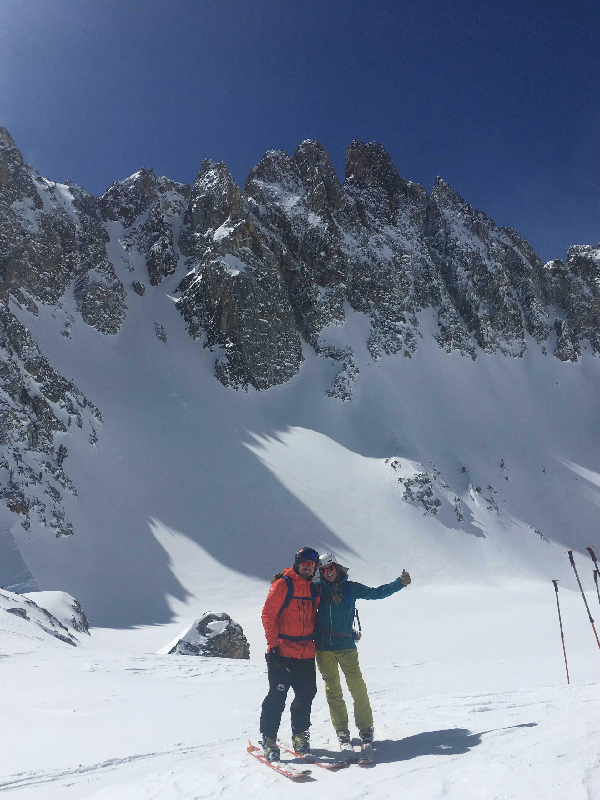 guided_ski_tours_in_utah_shaun_weston