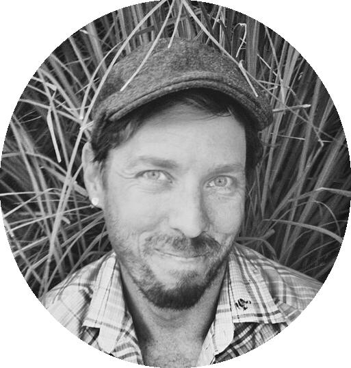 paul_Avalanche Advice for Backcountry Beginners