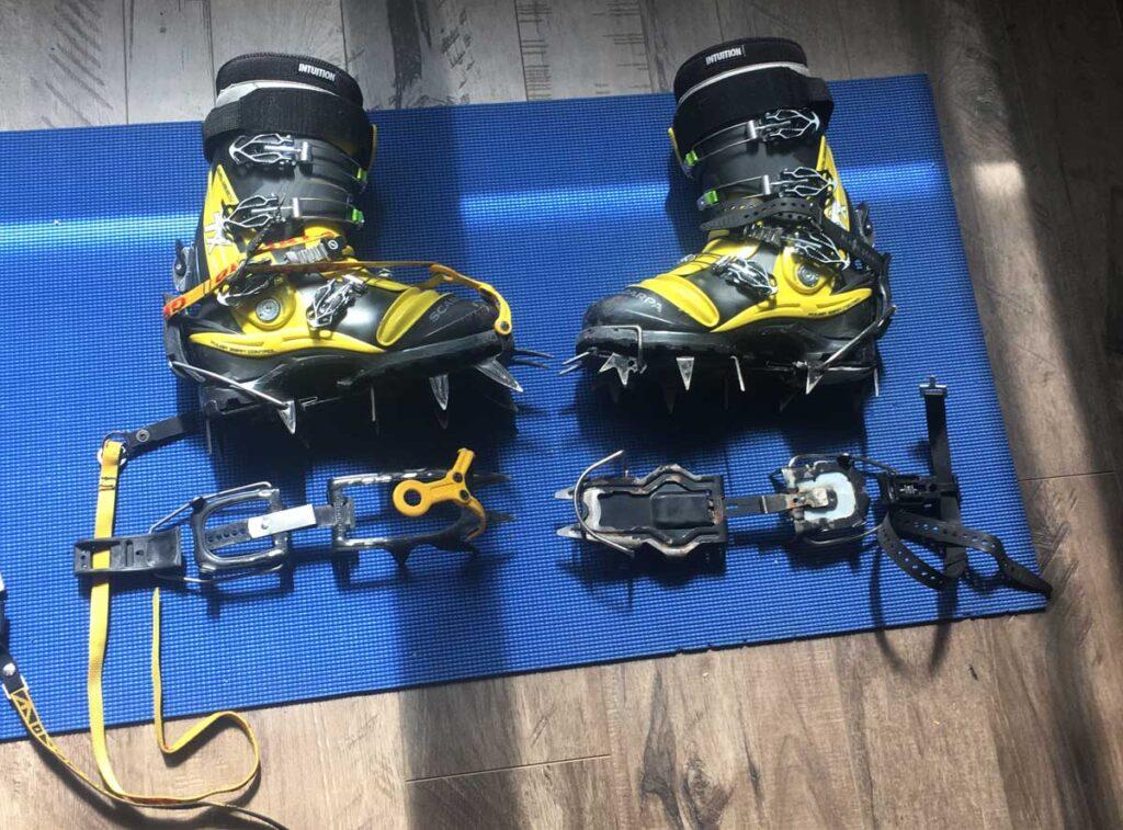 Telemark-Ski-Mountaineer-NTN-options