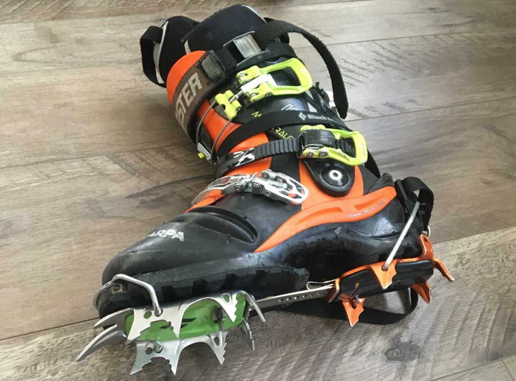 Telemark-Ski-Mountaineer-franken-boots
