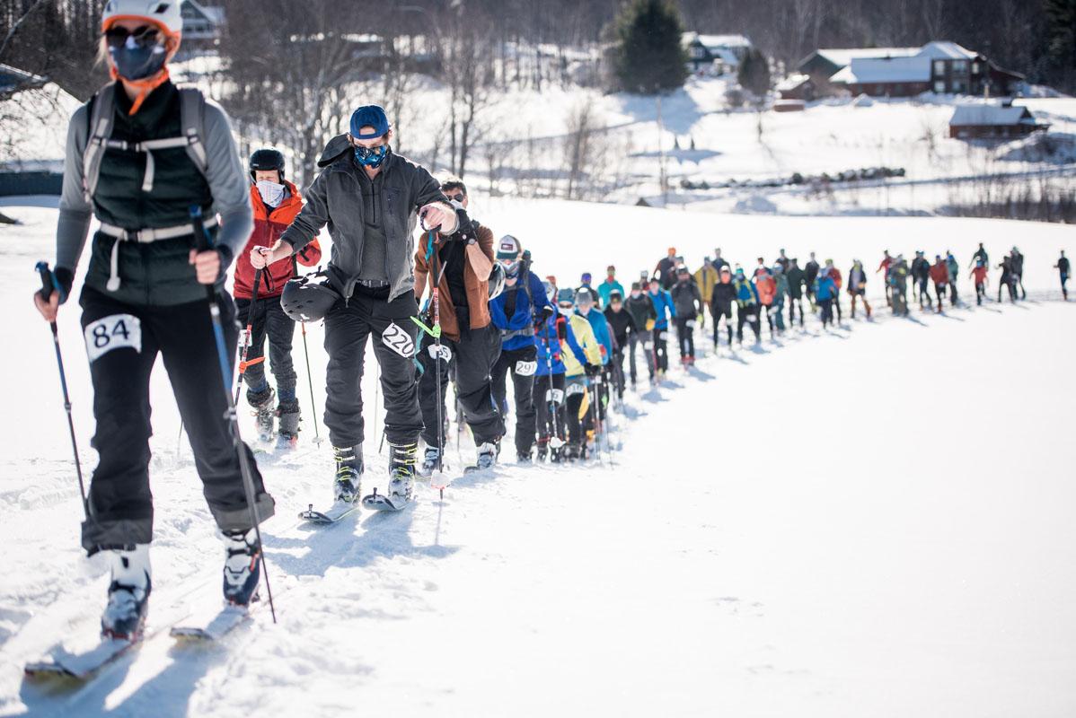last_skier_standing18
