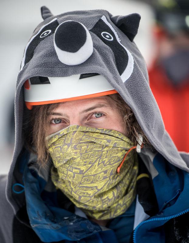 last_skier_standing9