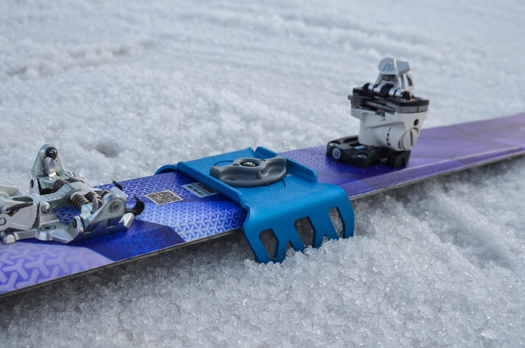 voile_ski_crampons_96mm