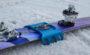 Voile Splitboard & Ski Crampons