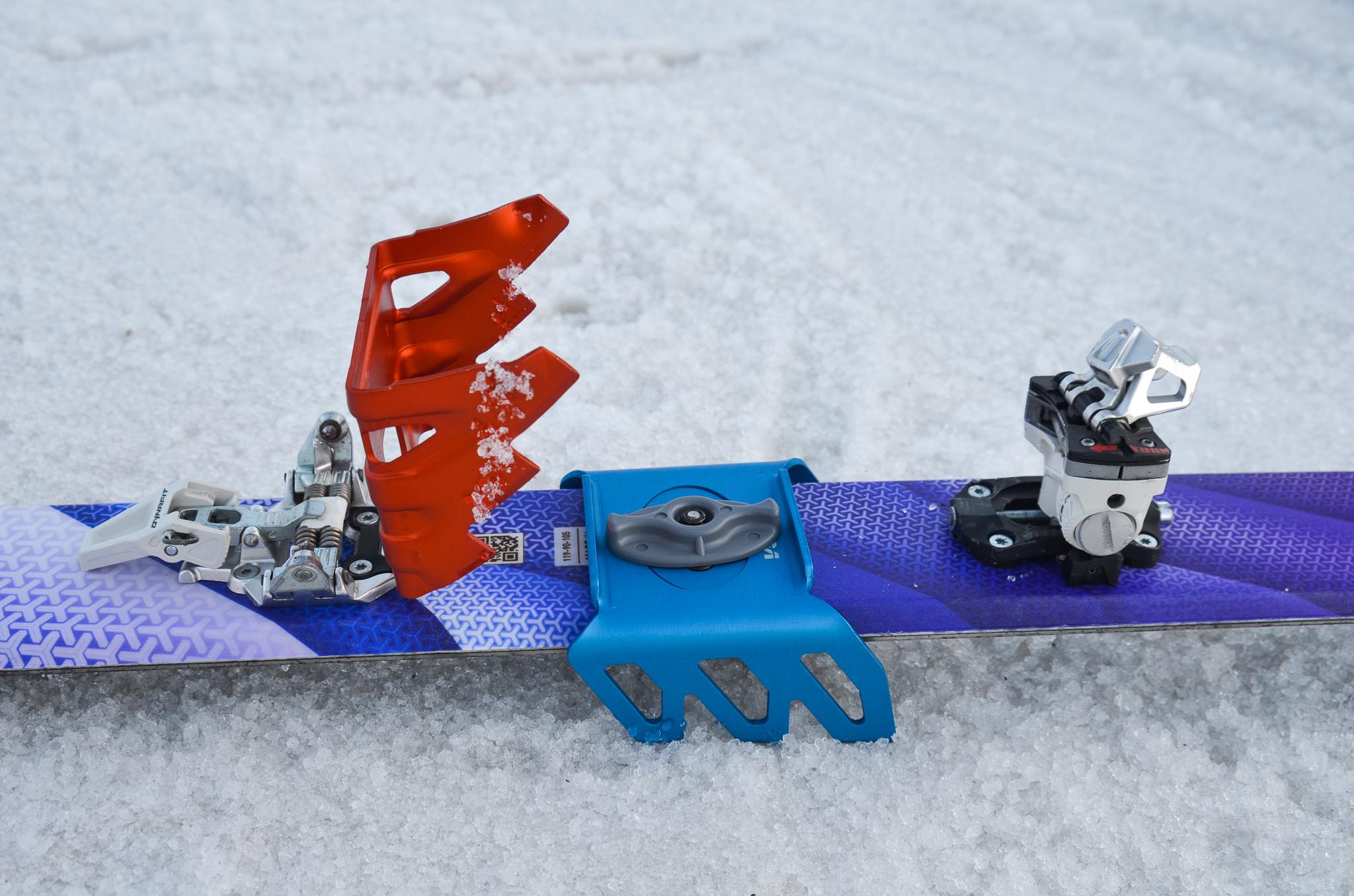 voile_ski_crampons_fixed_vs_pivot