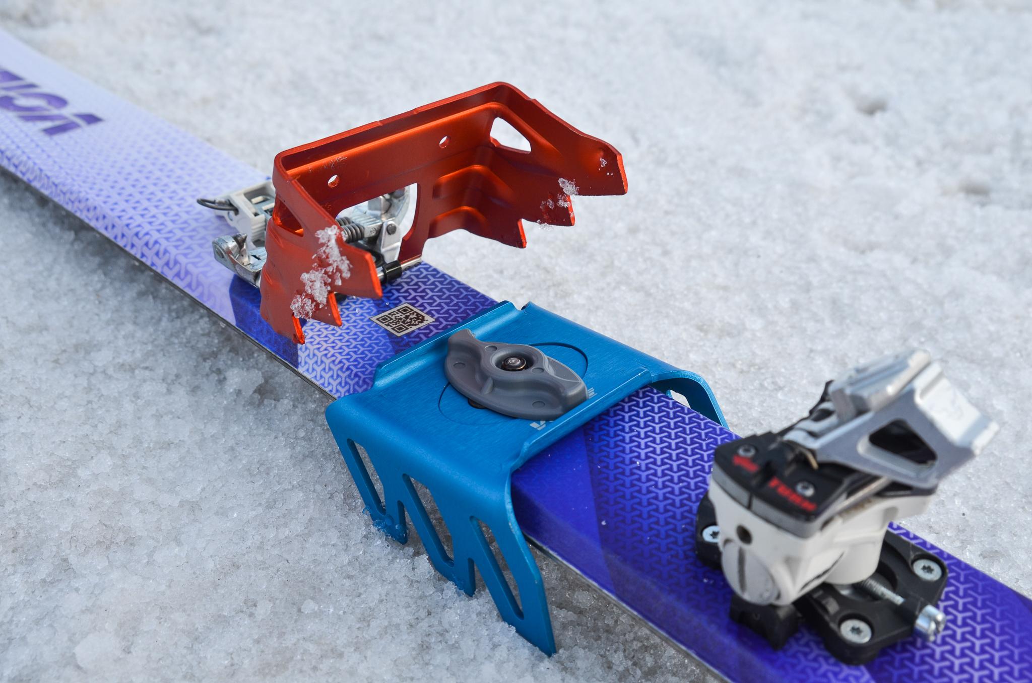 voile_ski_crampons_fixed_vs_pivot_2