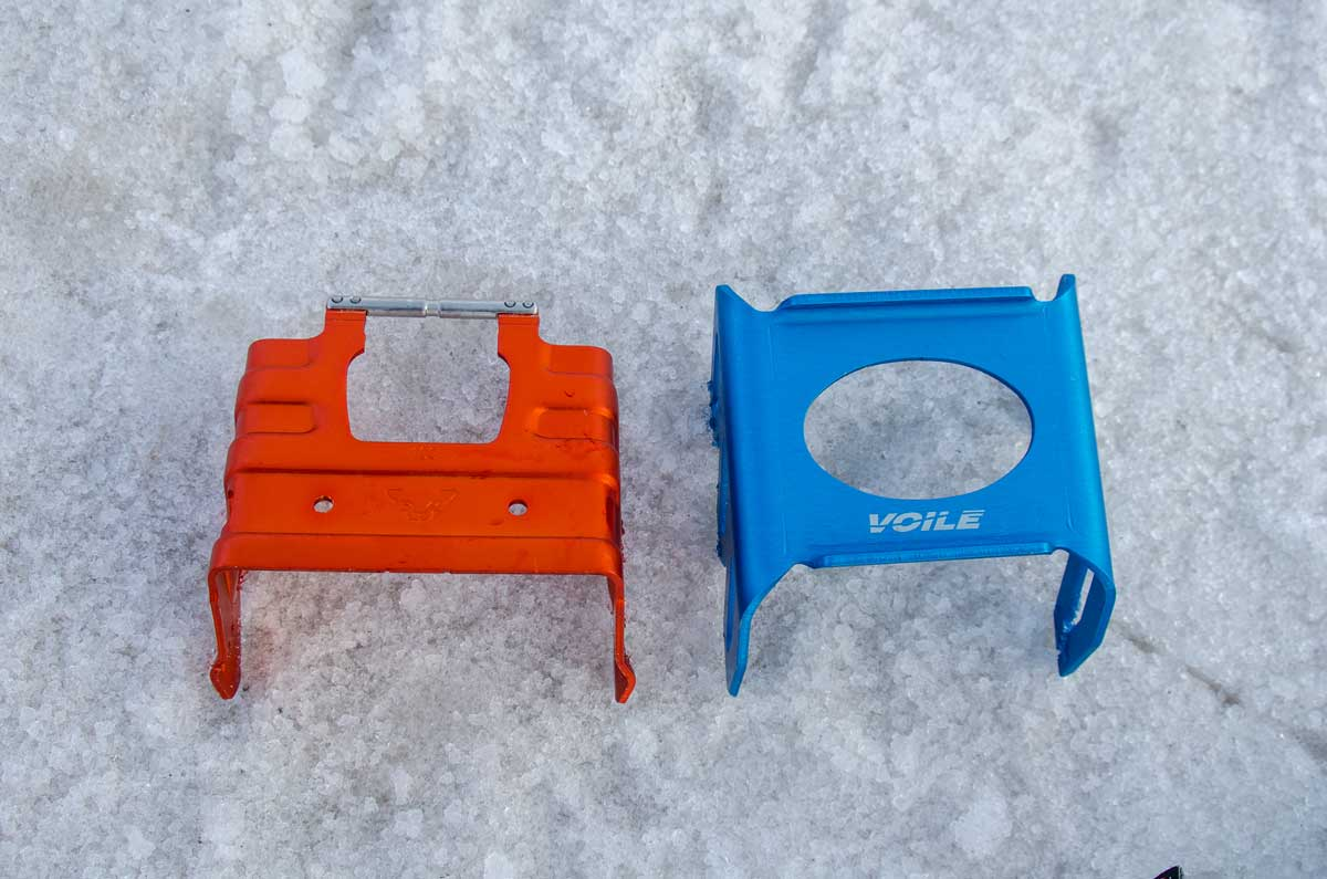 voile_ski_crampons_side_by_side_2_scaled