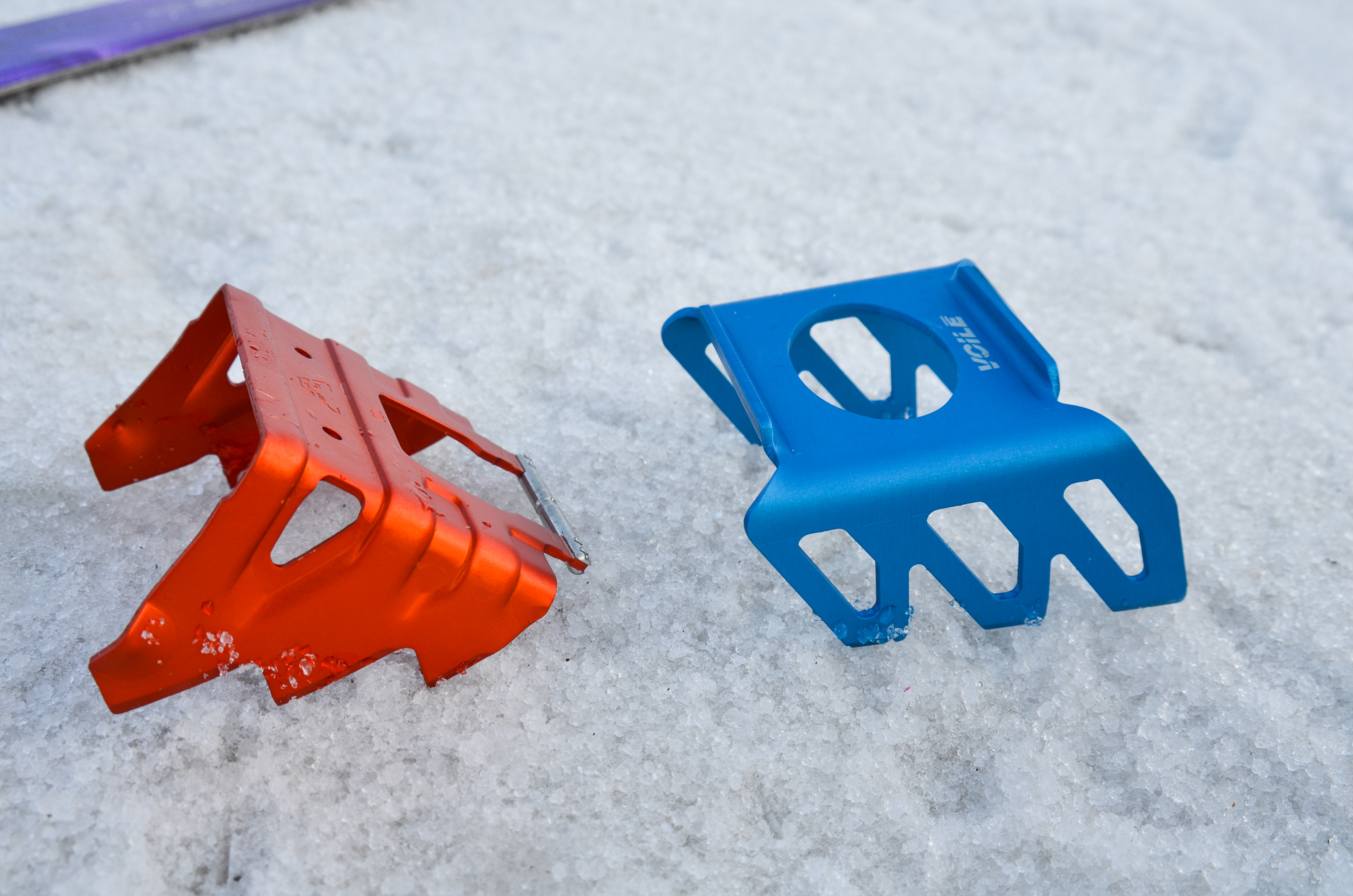 voile_ski_crampons_side_by_side_3