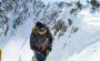 Ski Mountaineering Need-To-Knows