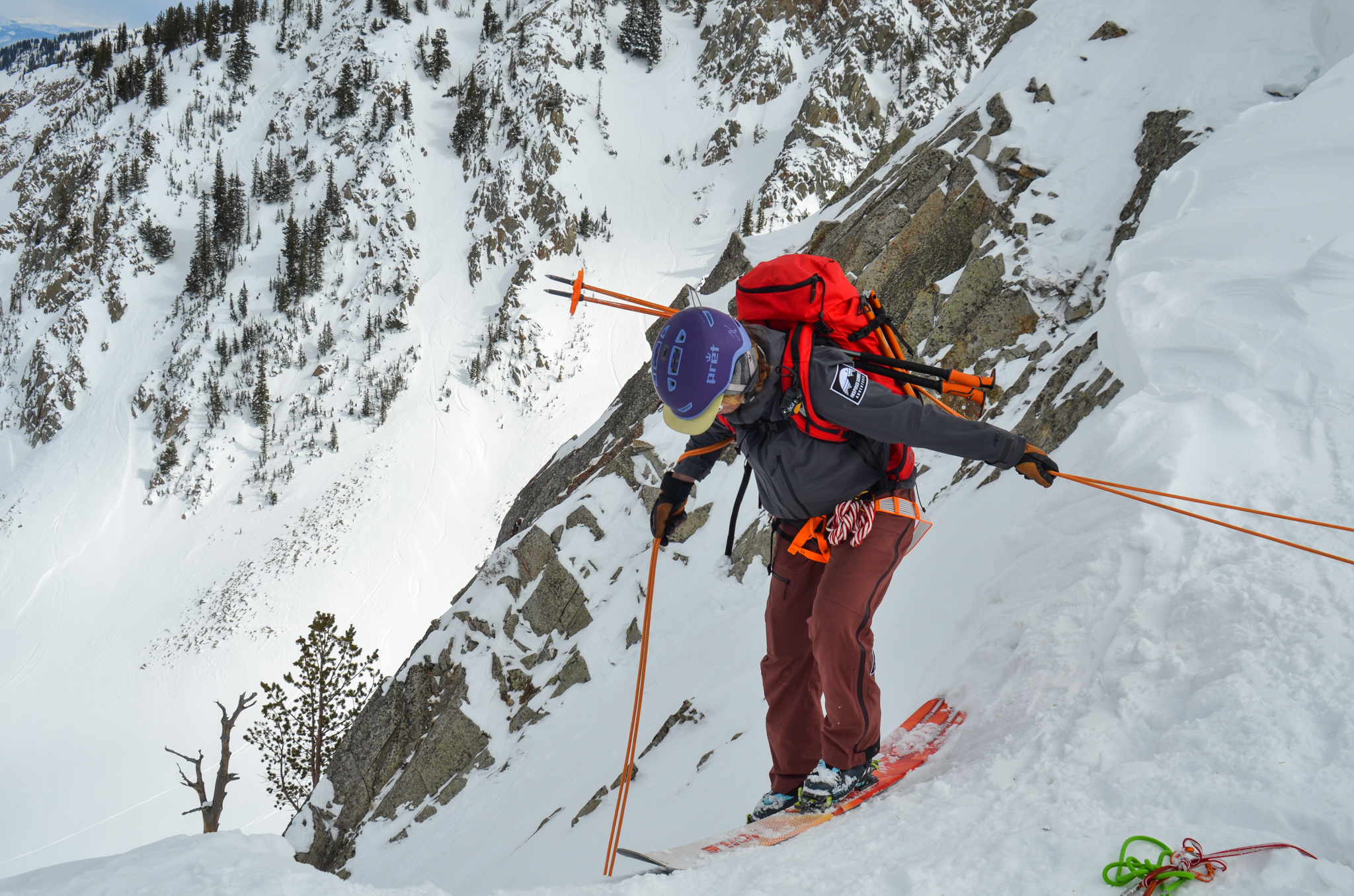 ski mountaineering lower2