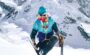 New V-Team Captain invites underrepresented skier and splitboarder communities to apply