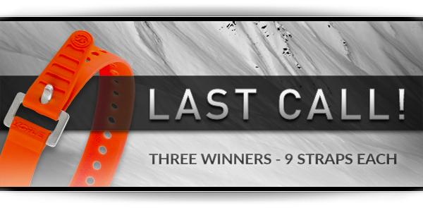 Full the full contest details