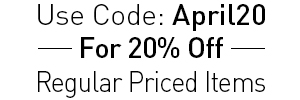 20% Off Any Regular Price Items at Voile.com